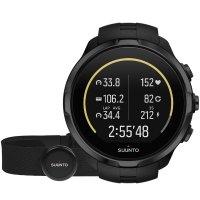 Zegarek męski Suunto spartan SS023364000 - duże 2