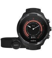 Zegarek męski Suunto suunto 9 SS050089000 - duże 1