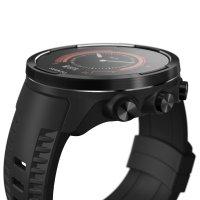 Zegarek męski Suunto suunto 9 SS050089000 - duże 3