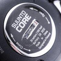 Zegarek męski Suunto training SS021372000-POWYSTAWOWY - duże 2