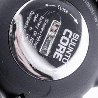 Zegarek męski Suunto training SS021372000-POWYSTAWOWY - duże 3