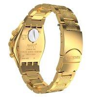 Zegarek męski Swatch irony chrono YCG420G - duże 2