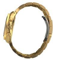 Zegarek męski Swatch irony chrono YCG420G - duże 3