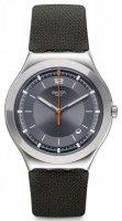 Zegarek męski Swatch irony YWS425 - duże 1