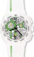 Zegarek Swatch  SUIW409