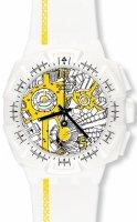 Zegarek Swatch  SUIW410