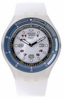 Zegarek męski Swatch originals SULW100D - duże 1