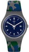 Zegarek męski Swatch originals new gent SUOM400 - duże 1