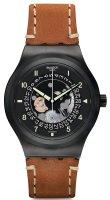Zegarek męski Swatch originals sistem 51 YIB402 - duże 1