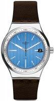 Zegarek męski Swatch originals sistem 51 YIZ405 - duże 1