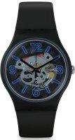 Zegarek Swatch  SUOB165
