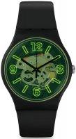 Zegarek Swatch  SUOB166