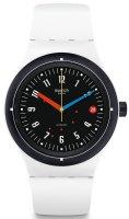 Zegarek męski Swatch originals SUTW405 - duże 1