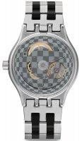 Zegarek męski Swatch sistem 51 YIS424G - duże 2