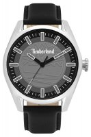 Zegarek męski Timberland ashfield TBL.16005JYS-13 - duże 1