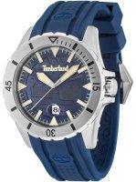 Zegarek męski Timberland boylston TBL.15024JS-03P - duże 1