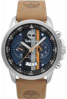 Zegarek męski Timberland bradshaw TBL.15423JS-03 - duże 1