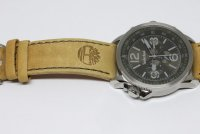 Zegarek męski Timberland campton TBL.13910JS-19-POWYSTAWOWY - duże 2
