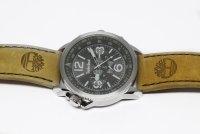 Zegarek męski Timberland campton TBL.13910JS-19-POWYSTAWOWY - duże 3