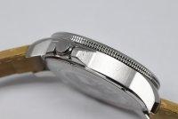 Zegarek męski Timberland campton TBL.13910JS-19-POWYSTAWOWY - duże 4