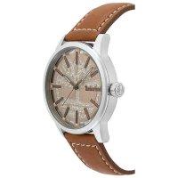 Zegarek męski Timberland cedarbrook TBL.15362JS-20 - duże 2