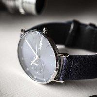 Zegarek męski Timberland chelmsford TBL.15489JS-03 - duże 3