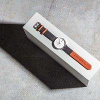 Zegarek męski Timberland chelmsford TBL.15489JS-04 - duże 3