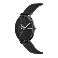 Zegarek męski Timberland chelmsford TBL.15489JSB-02 - duże 2