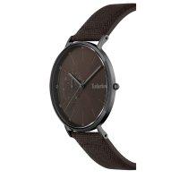 Zegarek męski Timberland chelmsford TBL.15489JSU-12 - duże 2