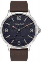 Zegarek męski Timberland glencove TBL.16011JYS-03 - duże 1