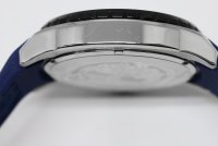 Zegarek męski Timberland juniper TBL.13854JSTB-04-POWYSTAWOWY - duże 3