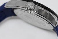 Zegarek męski Timberland juniper TBL.13854JSTB-04-POWYSTAWOWY - duże 4