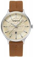Zegarek męski Timberland marblehead TBL.15488JS-07 - duże 1
