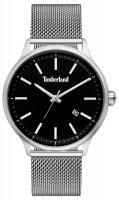 Zegarek męski Timberland allendale TBL.15638JS-02MM - duże 1