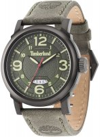 Zegarek męski Timberland berkshire TBL.14815JSB-19 - duże 1