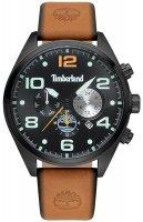 Zegarek męski Timberland whitman TBL.15477JSB-02 - duże 1