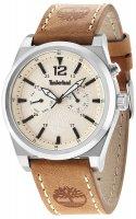 Zegarek męski Timberland wingate TBL.14642JS-07 - duże 1