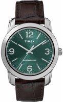 Zegarek męski Timex allied TW2R86900 - duże 1