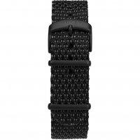 Zegarek męski Timex allied TW2T30200 - duże 3