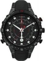 Zegarek męski Timex allied TW2T76400 - duże 1