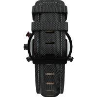 Zegarek męski Timex allied TW2T76400 - duże 3