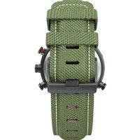 Zegarek męski Timex allied TW2T76500 - duże 3