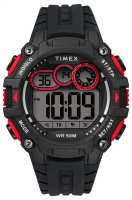 Zegarek męski Timex big digit dgtl TW5M27000 - duże 1
