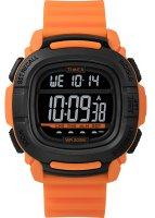 Zegarek męski Timex boost TW5M26500 - duże 1