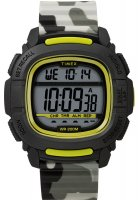 Zegarek męski Timex boost TW5M26600 - duże 1