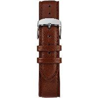 Zegarek męski Timex fashion TW2R85700 - duże 3