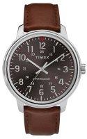Zegarek męski Timex fashion TW2R85700 - duże 1