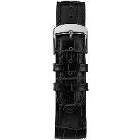 Zegarek męski Timex fashion TW2R86600 - duże 3