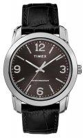 Zegarek męski Timex fashion TW2R86600 - duże 1