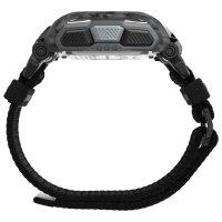Zegarek męski Timex command TW5M28500 - duże 2